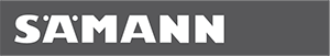 Sämann Gruppe Logo